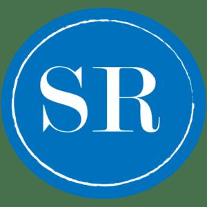 Sebring News
